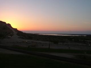 Alta Entinas, Almerimar