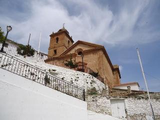El Tenguerengue
