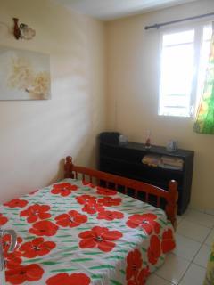chambre 1hibiscus