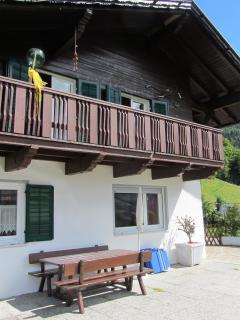 Schonblick - Sudtirol