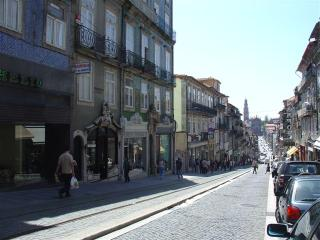 Porto Downtown Studios R 1 ROMANTIC