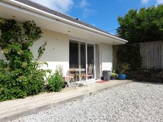 Wadebridge Holiday Rental