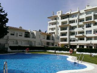 Apartamento Urb. Vistahermosa