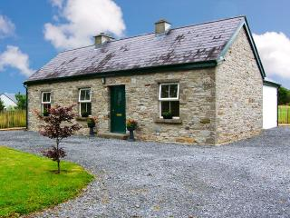 Ballaghaderreen - 7771, Charlestown