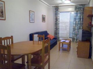 Apartamento 2 dormitorios centro torrevieja, Torrevieja