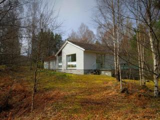Highland Holiday House - Kincraig