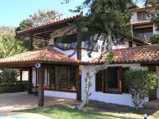 Brazil long term rental in State of Rio de Janeiro-RJ, Armacao dos Buzios