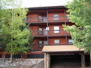 Mountainside 162H ~ RA3806, Frisco