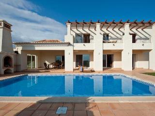 Villa 28 located at Martinhal, Sagres