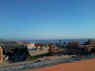 taghazout bay appart