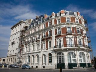 Imperial Apartment, Southampton