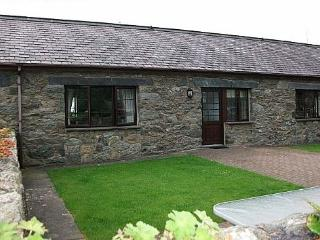 Bodhyfryd: Great Base to Explore Anglesey - 22999