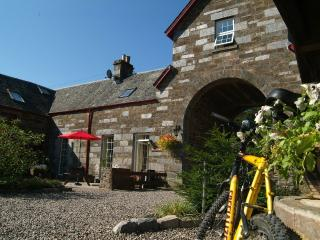 Mains of Taymouth Country Estate & Golf Course, Kenmore