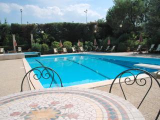 Residence Villa Agrimare - Mono 2, Foggia