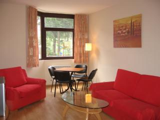 Flora Apartment Borovets