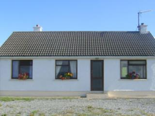 Peggy's Cottage, Culdaff