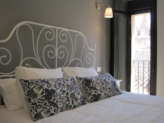 "Apartment ""Los Arcos"", Caceres"