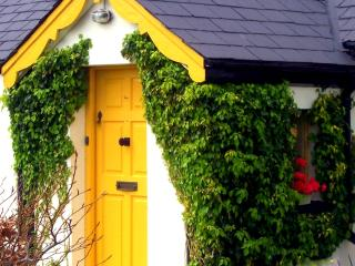 Katie Ann's Cottage, Sligo