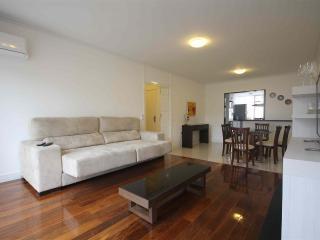 010 apartamento luxuoso Ipanema Beach Block, Rio de Janeiro