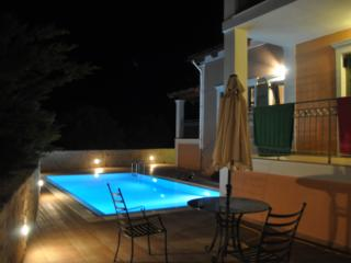 Greece Holiday rentals in Ionian Islands, Lakithra