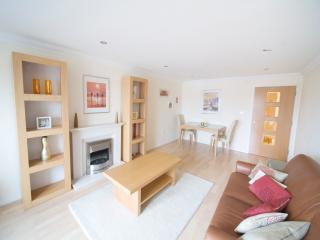 Central Park Apartment, Southampton