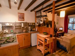 Llondy, Penmachno - Cosy cottage in Snowdonia near Betws-y-Coed