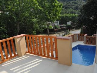 Nuage Neuf New pool& kitchen completly refurbished, Sorede