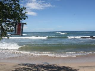 Vista Bela-Ocean Beach Cabin, Tamarindo