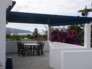 Quinta dos Afectos, Ponta Delgada