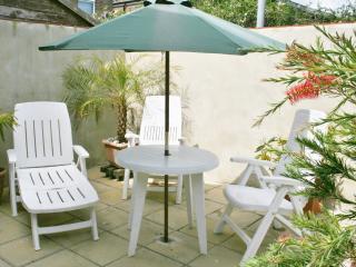 Albion Summer Cottage, Eastbourne