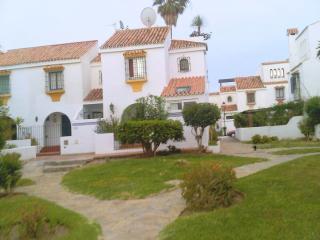310 Cadiz, Marina de Casares, Duquesa/Sabinillas, Puerto de la Duquesa