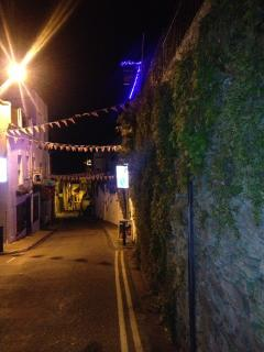 FORE ST