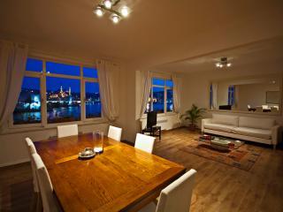 Sultanahmet Apartment, Istanbul