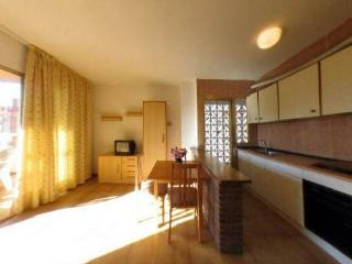 1 bed apt Central Location 200m from Levante Beach, Benidorm