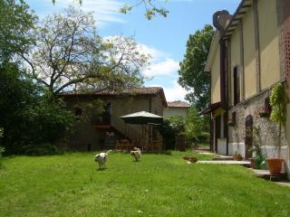 Agriturismo Pan di Legno, Bologna