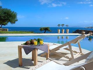 Elounda VIP Villa Anemos, Agios Nikolaos