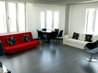 Ledra Apartment, Nicosia