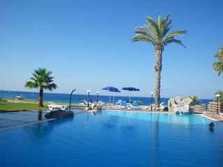Protaras Beach Apartments