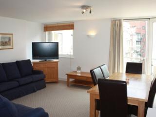 Mistral Apartment, Southampton