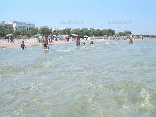 Vacanze salento last minute casa al mare, Torchiarolo
