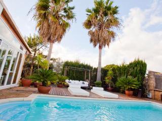 Villa Alcudia Beach