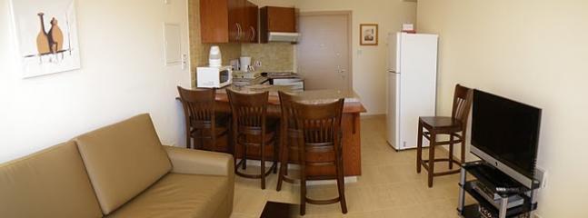 3rd Floor Apt Kitchen