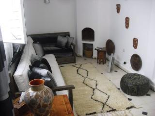 Dar Sidi Ali Ben Abdellah, Essaouira