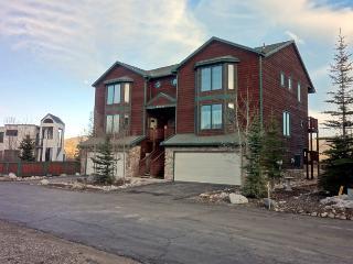 Lakepoint Court 809A ~ RA3845, Frisco