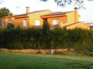 Llebeig, Calella de Palafrugell