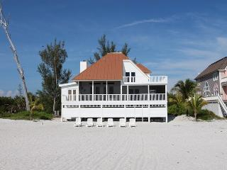 Villa Beach Mansion, Cape Coral