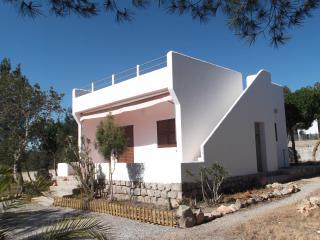 Casa rural, próxima playa, Nuestra Señora de Jesús