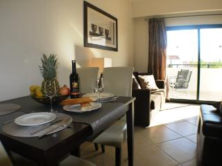 Cerro Mar - Fabulous 1 Bed