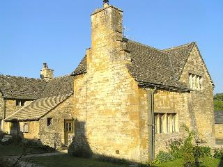 Beautiful Cotswolds cottage in Upper Slaughter near Stow-on-the-Wold