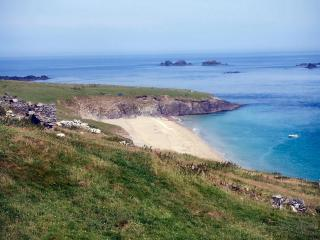 Blasket Island Beauty